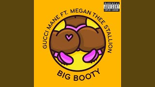 Play Big Booty (feat. Megan Thee Stallion)