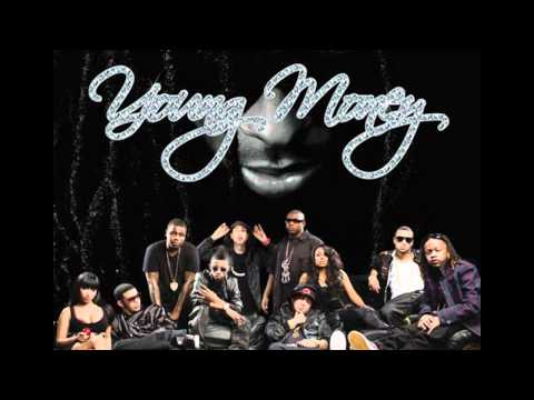 Bed Rock-Young Money FL Studio Remake