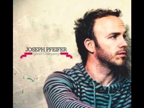 My Heart Is Yours by Joseph Pfeifer