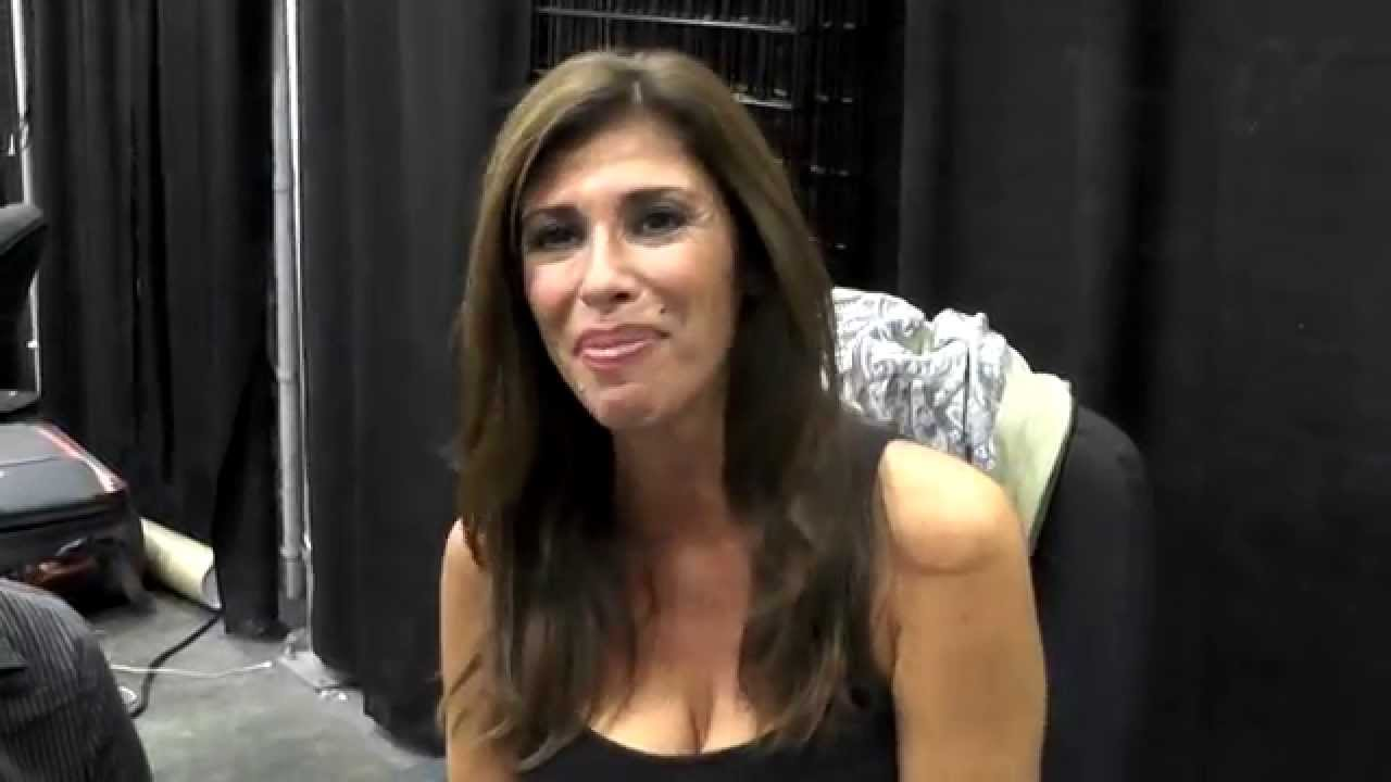 Felissa Rose nude photos 2019