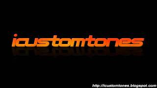 Pumped Up Kicks (whistle version) - Foster The People (MP3 RINGTONE)