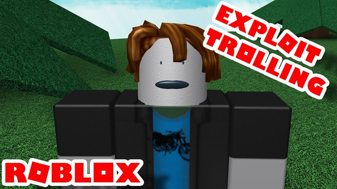 red boy cheat roblox