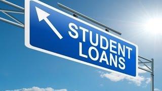 Канада 707: Стоимость обучения и что надо для подачи на стипендию и займ