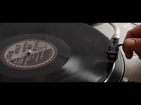 Record Store Day 2017  • McHenry County