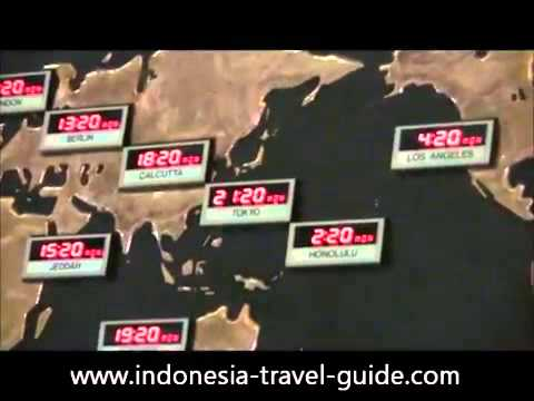 Surabaya City Guide - Surabaya Airport   Juanda International Airport