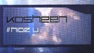 Kosheen - Hide U (TWEAK&BRAINS Bootleg) [FREE DOWNLOAD LINK IN DESCRIPTION]