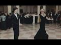 Diana: The fashion journey of a princess