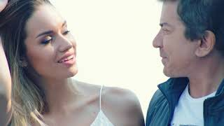 Walid Toufic - Alemteni Aaraf Aheb [Official Music Video] (2019) / وليد توفيق - علمتني اعرف احب