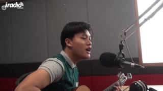 Video #SatuJamBersama Rizky Febian - Kesempurnaan Cinta download MP3, 3GP, MP4, WEBM, AVI, FLV September 2018