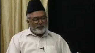 Khatme Nabuwwat Urdu 12/21 ختم نبوت