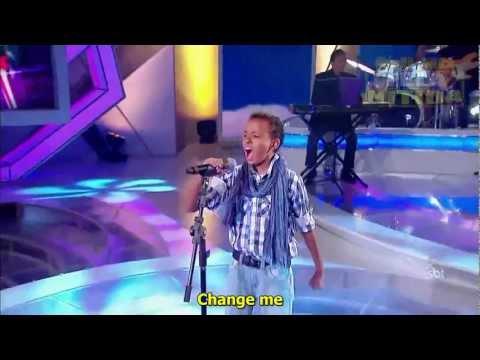 Jotta A - Usa-me HD (subtitles/legendas in English)