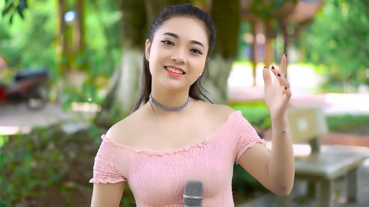 Quảng Bình Quê Ta Ơi - Xuất hiện em gái xinh đẹp Ngọc Khánh hát cực hay
