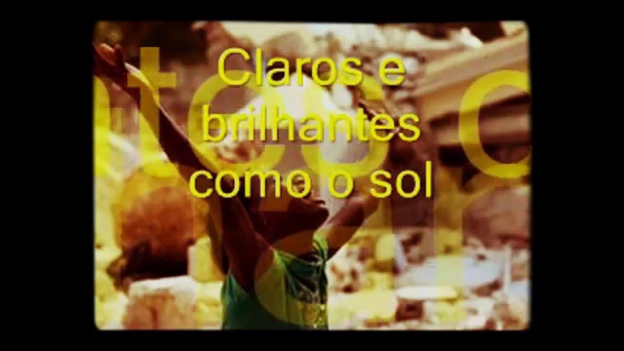 Ill divo amazing grace tradu ao youtube - Il divo amazing grace video ...