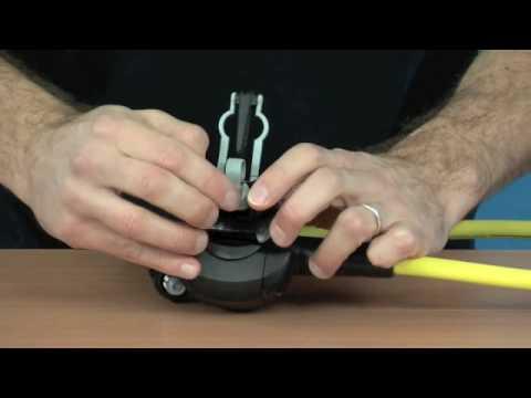 Scuba Diving Regulator Octopus Mouthpiece Holder Retainer /& Dive Notebook