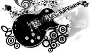 Knob - Music (Remix)