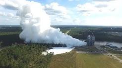 Making Artificial Rain Clouds