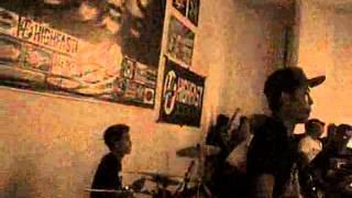Lagu LAGU MALAM  SMOKING AREA SKA PUNK (MP3)