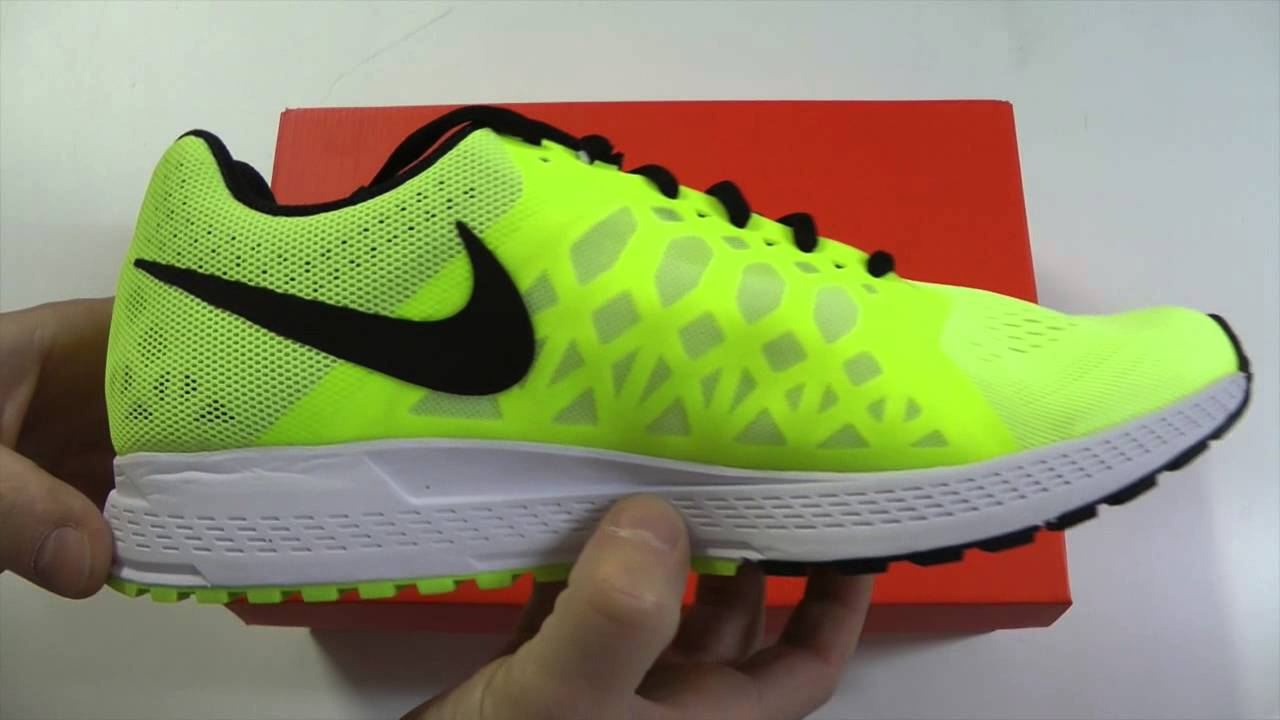 promo code fd547 12db1 ... coupon code for moveshop nike air zoom pegasus 31 652925 701 volt black  2eed3 c2b27