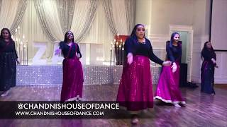 Sunday Feb 10, 2019 | Zane's Lohri Party | Performance 2