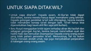 Video NGAJI FILSAFAT: IBN RUSYD-KITAB FASHL AL-MAQAL (4 of 5) download MP3, 3GP, MP4, WEBM, AVI, FLV Agustus 2018