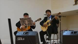 Gambar cover MARCELO VILLARREAL R - ROSARIO DE BESOS (D.R.A)