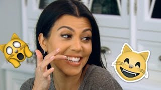 Baixar Kourtney Kardashian Funny Moments 2017