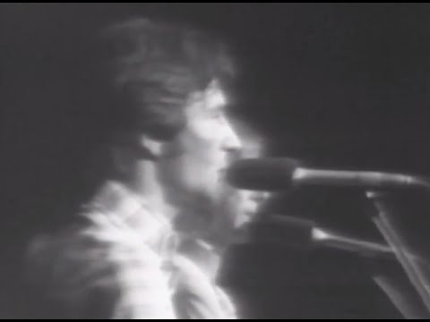 Gene Clark & Roger McGuinn Turn! Turn! Turn! (To Everything There Is A Season)