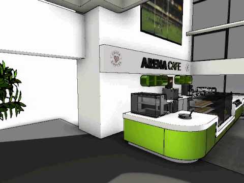 bolton-arena-stadium-kitchen-and-cafe-design-3d-animation