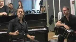 Tango Rhythm- Beats, Sincopa, 3+3+2