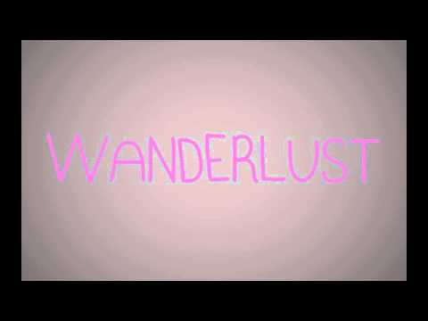 The Weeknd - Wanderlust Lyrics [HD]