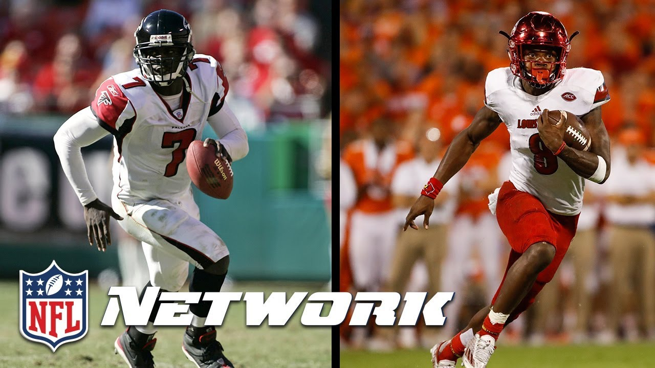 mike-vick-breaks-down-why-lamar-jackson-will-be-great-in-the-nfl-nfl-network