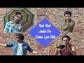Neele Neele Ambar Par Sanam Lyric Video #SL4