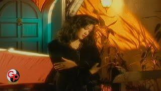 Evie Tamala - Selamat Malam (Official Karaoke Video)
