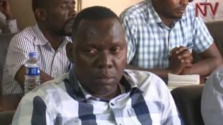 Bbeeyi ya sukaali: Abasuubuzi bakitadde ku b'amakolero bagamba thumbnail