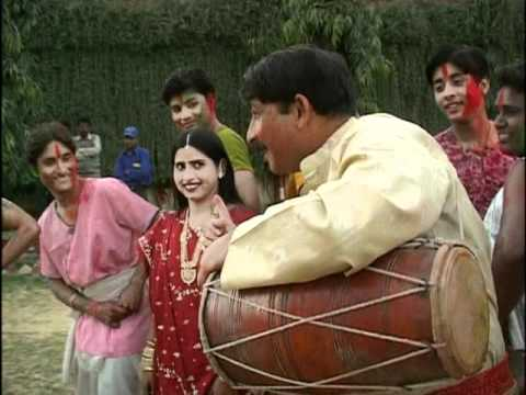 Ka Ho Guddi Bhula Gailu Ka [Full Song] Phagun Mein Bhauji Bawaal Kailaiba