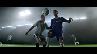 #NeverMoreSure - Eden Hazard