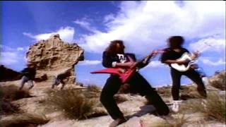 Helloween - I Want Out - Hd   Widescreen