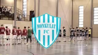 FC Monkulat - Kausikooste