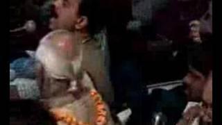 Namavali - Delhi Shankar Bhagavatar