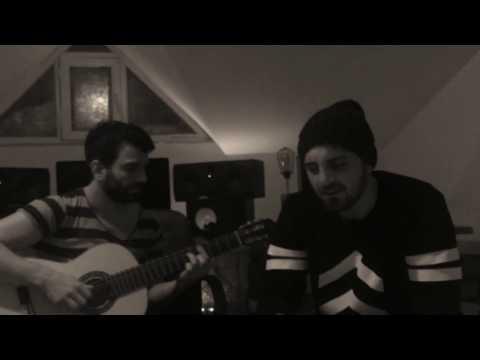 Mevsim sonbahar - Emir (Yusuf Başaran Cover)