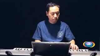 Ba Vua Len Duong Sang Tac: Thong Vi Vu Keyboard: Bao Vo Sound Recor...