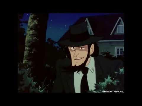 Lupin the third 2014-Full movieKaynak: YouTube · Süre: 2 saat12 dakika57 saniye
