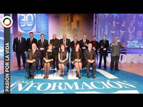 Premio para Euroresidentes: ¡Importante 2014!