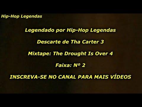 Lil Wayne – 1 Night Only (Remasterizado) [Legendado] HD