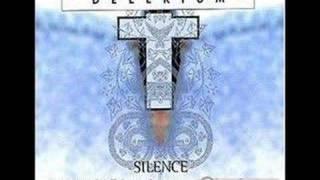 deleruim silence airscape remix