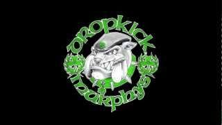 Dropkick Murphys - Forever [Subtitulada]