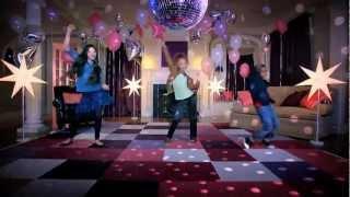 Nickelodeon Dance   YouTube