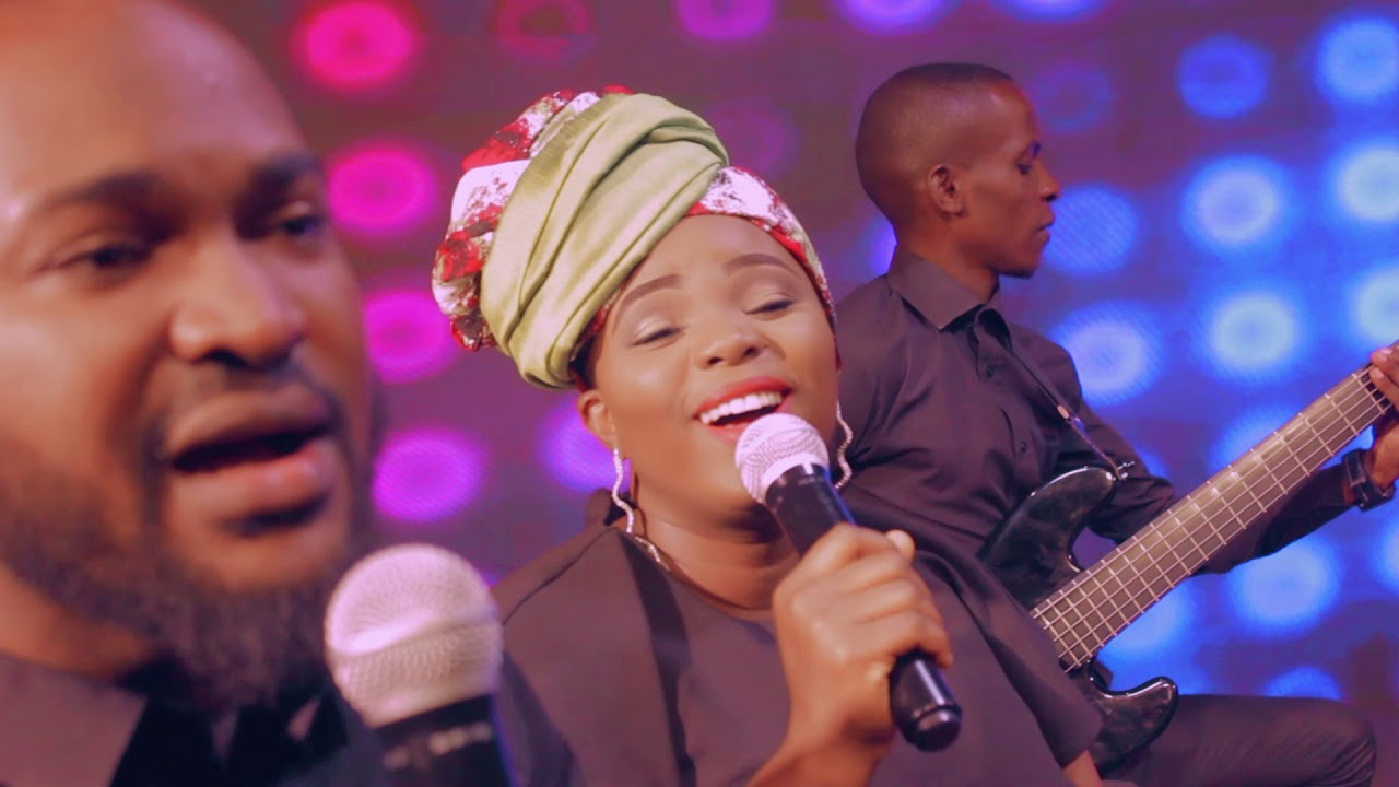 Download: Top 20 Trending Nigerian Gospel Songs 2019 | Naija