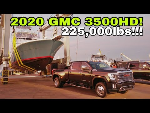 THE MOST HATED DIESEL OF 2020 - First reactions to the ...