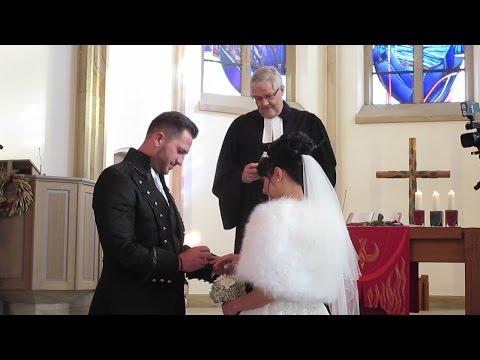 лютеранство знакомства